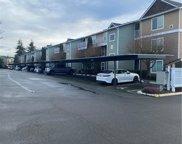 9815 Holly Drive Unit #A113, Everett image