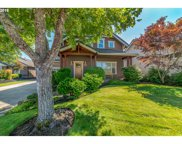 454 PEBBLE BEACH  DR, Creswell image