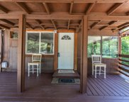 1940  Cold Springs Road, Placerville image