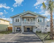 5855 Rosewood Dr., Myrtle Beach image