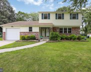 906 Marlowe Rd  Road, Cherry Hill image