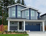 15622 Larch Way, Lynnwood image