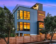 2511 S Massachusetts St, Seattle image