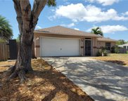 17376 Connecticut RD, Fort Myers image