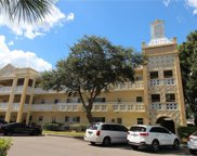 2286 Mexican Way Unit 40, Clearwater image