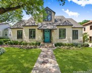317 Wildrose Ave, San Antonio image
