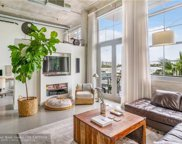 444 NW 1st Ave Unit 305, Fort Lauderdale image