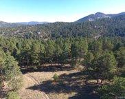 28268 Lone Elk Trail, Evergreen image