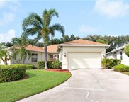 599 Crossfield Cir Unit 35, Naples image