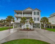 1101 N Ocean Blvd., North Myrtle Beach image
