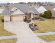 12223 Harvest Bay Drive, Fort Wayne image