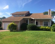 1862 SW Success Street, Port Saint Lucie image