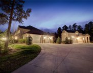 16190 Forest Light Drive, Colorado Springs image