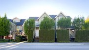 4317 Knight Street, Vancouver image
