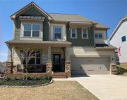 1049 Bannister  Road, Waxhaw image