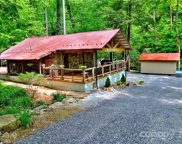 760 Cabin Flats  Road, Balsam image