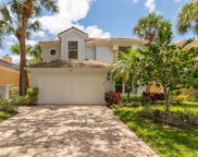 25 Grand Bay Circle, Juno Beach image