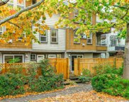 2654 NW 56th Street, Seattle image