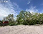 1355 Talley Circle, Colorado Springs image