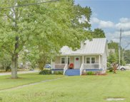 944 Bells Mill Road, South Chesapeake image