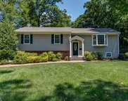112 OAKLAND STREET, Berkeley Heights Twp. image