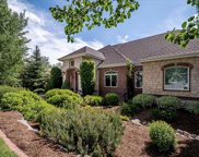 364 N Tanner Ln, Midway image