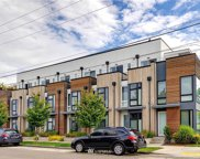 4364 6th Avenue NW, Seattle image