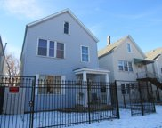 5038 S Talman Avenue, Chicago image