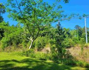 Hickory Woods Trail Lot 5, Tallahassee image