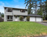 2406 Anderson Ave, Port Orchard image