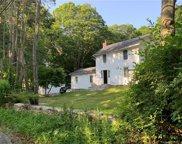 491 Hunting Ridge  Road, Stamford image
