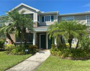 8923 Manor Loop Unit 206, Lakewood Ranch image