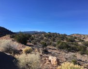 Lot 1 & 2 Diego Estates, Placitas image