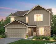 354 Salz Way, San Antonio image