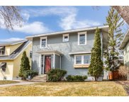 5112 Xerxes Avenue S, Minneapolis image