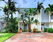 1110 Russell Drive Unit #68, Highland Beach image