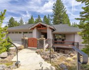 2861 NW Perlette, Bend image
