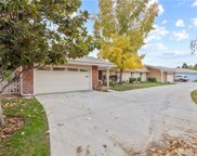 26469 Fairway Circle, Newhall image