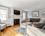 47 Harvard Street, Reading image