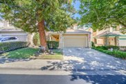 5607  Grand View Court, Rocklin image