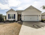 5345 Grosseto Way, Myrtle Beach image