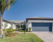 17635 Camden Drive, Lakewood Ranch image