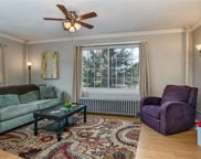 1024 East 14th Avenue Unit 16, Denver image
