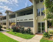 1932 Heywood Street Unit #I, Simi Valley image