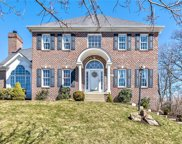 511 Day Star Ct, Cranberry Twp image