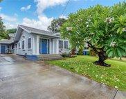 2138 Atherton Road, Honolulu image