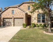 6416 Wind Song Drive, McKinney image