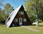 1203 Harz Cove, Perry Twp image