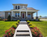 10394 S Abbott Way, South Jordan image