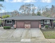 112 Gilbert Court, Martinez image